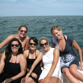 Sanibel-Captiva-Boat-Rental