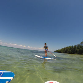 Sanibel-Captiva-Paddleboard-Rental-1