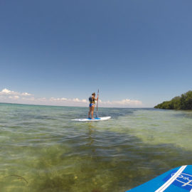 Sanibel-Captiva-Paddleboard-Rental-2