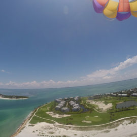 Sanibel-Captiva-Parasailing-12