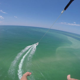 Sanibel-Captiva-Parasailing-6