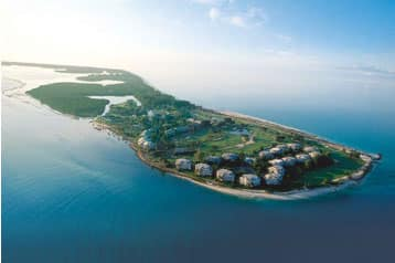 Sunny Island Adventures